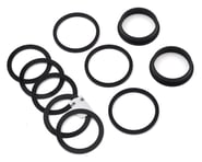 Chris King ThreadFit 30 Bottom Bracket Conversion Kit #3 | relatedproducts