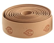 Cinelli Cork Ribbon Handlebar Tape (Natural) | alsopurchased
