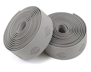 Cinelli Cork Ribbon Handlebar Tape (Gray) | relatedproducts