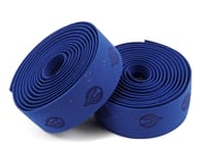 Cinelli Cork Ribbon Handlebar Tape (Denim Blue) | alsopurchased
