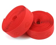 Cinelli Cork Ribbon Handlebar Tape (Red) | alsopurchased