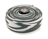 Cinelli Cork Ribbon Handlebar Tape (Zebra) | alsopurchased
