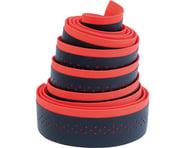 Cinelli Fluo Ribbon Handlebar Tape (Orange) | relatedproducts
