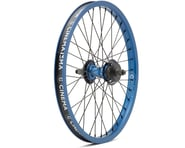 Cinema ZX Cassette Wheel (Blue) | product-also-purchased