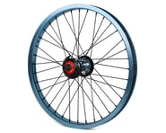 Cinema ZX Cassette Wheel (Iceberg Blue) | relatedproducts