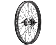 Cinema VX3 888 Cassette Wheel (Polished/Black) | relatedproducts