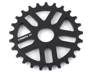 Cinema Rewind Sprocket (Nathan Williams) (Black) | relatedproducts