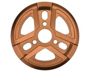Cinema Reel Guard Sprocket (Medallion Bronze) | relatedproducts