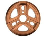 Cinema Reel Guard Sprocket (Medallion Bronze) (28T)   alsopurchased