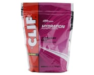 Clif Bar Shot Hydration Drink Mix (Cran Razz) | relatedproducts