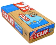 Clif Bar Original (Chocolate Chip) (12) | product-related
