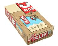 Clif Bar Original (White Chocolate Macadamia) (12) | alsopurchased