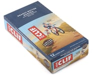 Clif Bar Original (Peanut Butter Banana Dark Chocolate) (12) (12 2.4oz Packets) | alsopurchased