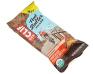 Clif Bar Nut Butter Filled Bar (Chocolate Peanut Butter) (12) | relatedproducts