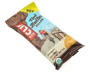 Clif Bar Nut Butter Filled Bar (Coconut Almond Butter) | alsopurchased