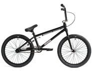 "Colony Horizon 20"" BMX Bike (18.9"" Toptube) (Black/Polished) 