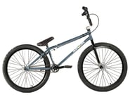"Colony Eclipse 24"" BMX Bike (22"" Toptube) (Dark Grey/Polished) 