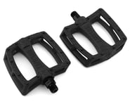 Colony Fantastic Plastic Pedals (Black) (Pair) | relatedproducts