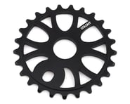 Colony BMX Endeavour Sprocket (Black) | relatedproducts
