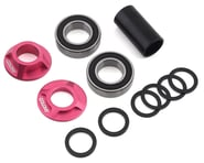 Colony Mid Bottom Bracket Kit (Pink) | relatedproducts