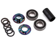 Colony Mid Bottom Bracket Kit (Rainbow) (19mm) | alsopurchased