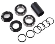 Colony Mid Bottom Bracket Kit (Black) | relatedproducts