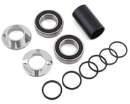 Colony Mid Bottom Bracket Kit (Polished) | alsopurchased
