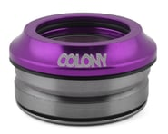 Colony Integrated Headset (Dark Purple) | alsopurchased