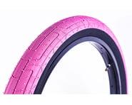 Colony Griplock Tire (Pink/Black) (20 x 2.35) | alsopurchased