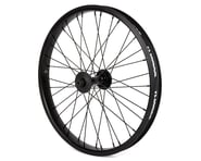 Colony Pintour Front Wheel (Black) | relatedproducts