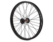 Colony Pintour Front Wheel (Rainbow/Black) | relatedproducts