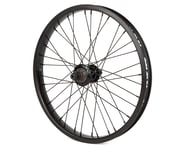 Colony Pintour Cassette Wheel (Black) | relatedproducts