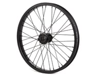 "Colony Pintour Cassette Wheel (Black) (Left Hand Drive) (20 x 1.75"") 