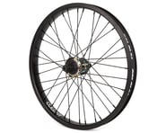 Colony Pintour Cassette Wheel (Rainbow/Black) | relatedproducts