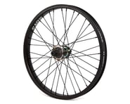 "Colony Pintour Cassette Wheel (Rainbow/Black) (Left Hand Drive) (20 x 1.75"") 