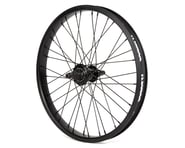 Colony Pintour Freecoaster Wheel (Black) | product-also-purchased