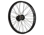 Colony Pintour Freecoaster Wheel (Rainbow/Black) | relatedproducts