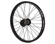 "Colony Pintour Freecoaster Wheel (Rainbow/Black) (20 x 1.75"") | alsopurchased"
