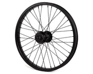Colony Pintour Freecoaster Wheel (Black) (Left Hand Drive) | relatedproducts