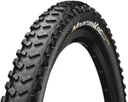 Continental Mountain King ProTection Tubeless Tire (Black) | relatedproducts