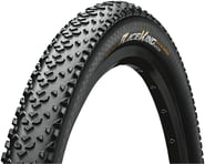 Continental Race King ProTection Tubeless Tire (Black) | relatedproducts