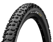 "Continental Trail King 26"" Tire w/ShieldWall System (Tubeless) 