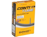 Continental 650c Race Light Inner Tube (Presta) | product-related