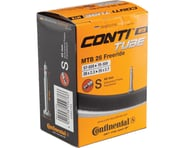"Continental 26"" MTB Freeride Inner Tube (Presta) 