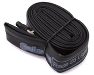 Continental 700c Race Light Inner Tube (Presta) | relatedproducts