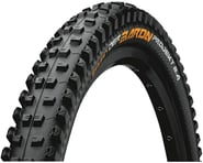 Continental Der Baron Projekt Tire (Black) (Tubeless) (27.5 x 2.40) | alsopurchased