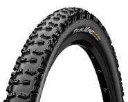 "Continental Trail King 29"" Tire w/ShieldWall System 