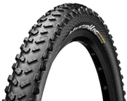 "Continental Mountain King 29"" Tire w/ShieldWall System 