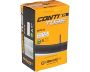 Continental 40mm Schrader Valve Tube (26x1.75-2.5) | alsopurchased