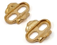 Crankbrothers Premium Cleat (Brass) | relatedproducts